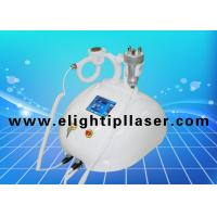 Cheap Home Cavitation Slimming Machine 40.5KHz Ultrasonic With 635nm Diode Laser for sale