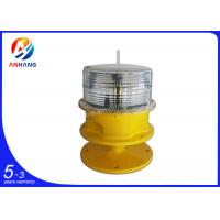 Quality AH-HP/L Heliport Approach Light china suppliers wholesale