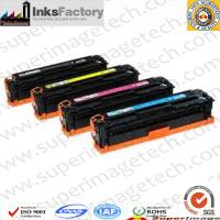 China HP Laserjet Toner Cartridges on sale