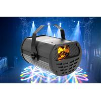 Quality Elation Sniper 2R/5R Elation Scanner Beam Laser Spot Stage Led Moving Head Lights High Speed wholesale