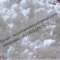 China 99% purity Boldenone Anabolic Steroid Powder Drostanolone Steroid Boldenone Base CAS 846-48-0 on sale