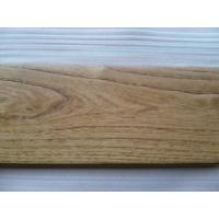 Quality Handscraped Parquet wholesale