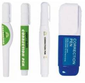 Quality Correction Pen wholesale