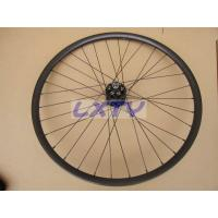 Quality 26 inch mountain bike wheel,carbon fiber mountain bike wheels,carbon mountain bike wheels wholesale