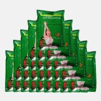 China beautiful botanical slimming gel body soft gel patch no side effect on sale