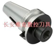 China Bt-mta Morse Taper Holder,bt-mtb Morse Taper Holder on sale