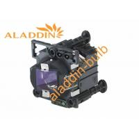 China 400-0300-00 Replacement Projector Lamps for PROJECTIONDESIGN ACTION 3 / ACTION 3 1080 on sale