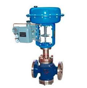 China Pneumatic Pressure Control Valve pneumatic 3 way valve solenoid air valve pneumatic flow control valve on sale