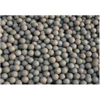 Quality 40mm grinding media balls,forged balls.cast balls,steel balls used in mining cement industry wholesale