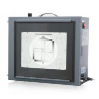 Cheap 3100k color temperature camera test light booth transmission color viewer light box CC3100 for sale