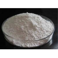 Buy cheap Non Toxic Zinc Stearate Powder EINECS No. 209-151-9 For Polyvinyl Chloride from wholesalers