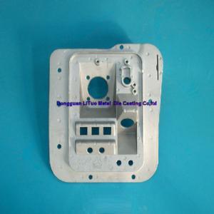 Quality Cooler parts(LT192) wholesale