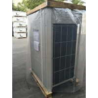 China Full DC Inverter VRF Air Conditioner R410A 14 kW~357 kW on sale