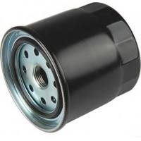 Quality Chrysler 2.55mm Steel Car Engine Gas Oil Filter For Toyota Cressida Saloon wholesale