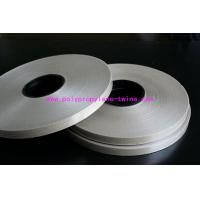 Wire Cable Mica Insulation Tape High Tensile Strength Smooth Surface After Wrapping
