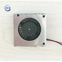 Quality 30mm car case / cpu fan 7mm thickless dc motor drushless axail fan for air cooling 5V fan can be with FG signal wholesale