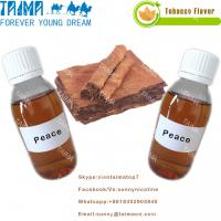 Cheap 2019 New High Concentrated PG VG Based Peace Flavor E Juice Concentrate for sale