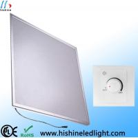 Quality Remote control Ultrathin 300 * 300MM SMD 3014/3528 Dimmable LED Lights wholesale