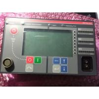 Quality New REF542plus of feeder protection and control unit wholesale