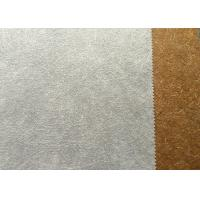 Cheap Eco - Friendly Natural Kenaf Fiber Board , Grease - Proof Fire Resistant Fiberboard for sale