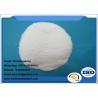 Buy cheap 99% 3, 4, 5-Trimethoxybenzoic Acid / Gallic acid trimethyl ether CAS 118-41-2 from wholesalers