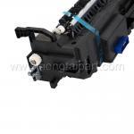 Quality Fuser Unit Ricoh MP C3004 C3504 (D239-4012) wholesale
