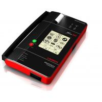 Quality Dc 12v / 24v Latest Version Launch X431 Gx3 Scanner With 16M Memory / Mini Thermal Printer wholesale