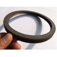 Buy cheap oil seal for deutz  02418366,02421819,02148905,04152349,04150782,01172559, 02234498, 04175434 ,04158766 from wholesalers