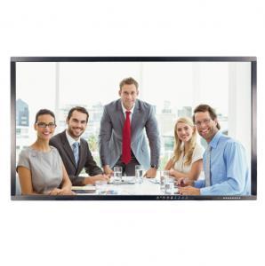 China Education / Training IFP Screen 4K  Large Screen Whiteboard Electronic Smartboard on sale