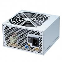 Quality High Safety Standard Computer Power Supply With 12cm Fan Providing Ultra Silent Environment wholesale