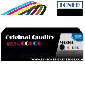 Quality HP Original Quality CE255A HP 55A Black Toner Cartridges wholesale