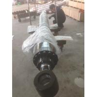 Quality Caterpillar cat E385C arm  hydraulic cylinder ass'y , CHINA EXCAVATOR PARTS wholesale