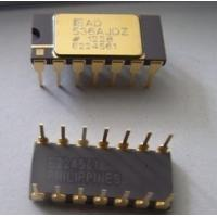Quality Integrated Circuits PMIC Chip AD536AJDZ IC TRUE RMS/DC CONV 14-CDI wholesale