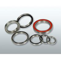 Quality Arc Groove Form of Deep Groove Ball Bearings without Noise Machines 618/ 1320 wholesale