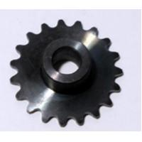 Quality Konica minilab 357091001A 19T Gear wholesale