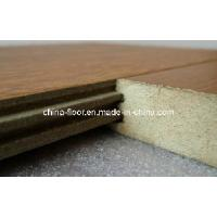 Quality Double Click Silk Surface Laminate Flooring (Design 6) wholesale