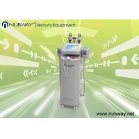 China Promotion--- cryolipolysis fat burning machine for weight losing on the whole body on sale