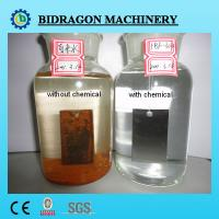 Quality corrosion scale inhibitor for heat system wholesale