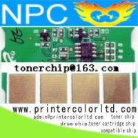 Quality Compatible printer chips for Kyocera TK-137 wholesale