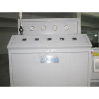Buy cheap Inject Machine Glossy Bright Production Mould Temperature Controller Closed Loop from wholesalers