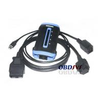 Buy cheap ALL SCANNER(TOYOTA Techstream),Auto Diagnostic Tool from wholesalers