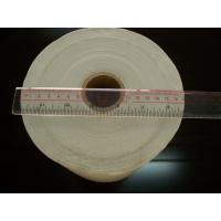China 1 PLY Recycle Central feed Hand Paper towel roll on sale