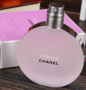 Quality Fashion designer Tenderness encounter opportunity fresh encounter Eau De Toilette perfume wholesale
