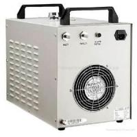 Quality OEM Industrial 1600w Electrical Engraver Synrad's CO2 Laser Chiller Machine manufacturers wholesale