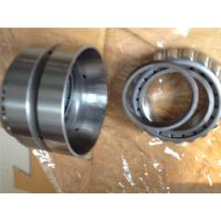 Quality Chrome Steel Taper Roller Bearing  Double Row 351184 Woodworking / Textile Machinery wholesale