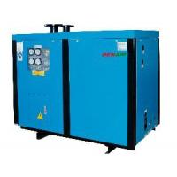 Quality Water Cooling Air Dryer (DA-120HTW~300HTW) wholesale