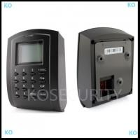 Quality Easy installation RS232 Access Control SC103 wholesale