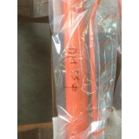 Quality Doosan  DH55 arm  hydraulic cylinder ass'y, excavator spare parts wholesale