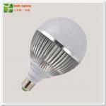 Quality 24W LED Bulb Light, AC85-265V; wholesale