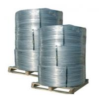 China Aluminium Titanium alloy on sale